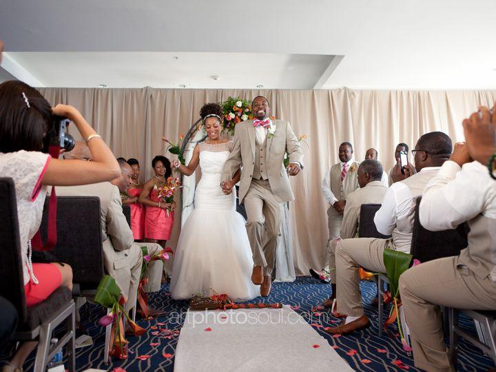 Tmx 1374704592534 Taimarcuswedding Experienceweb 244 Orlando, FL wedding planner