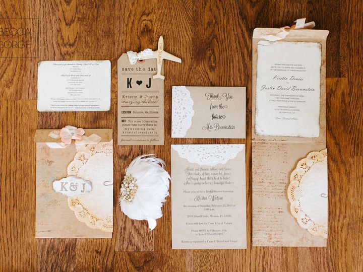 Tmx 1374704718026 Kristinjustin 10 Orlando, FL wedding planner