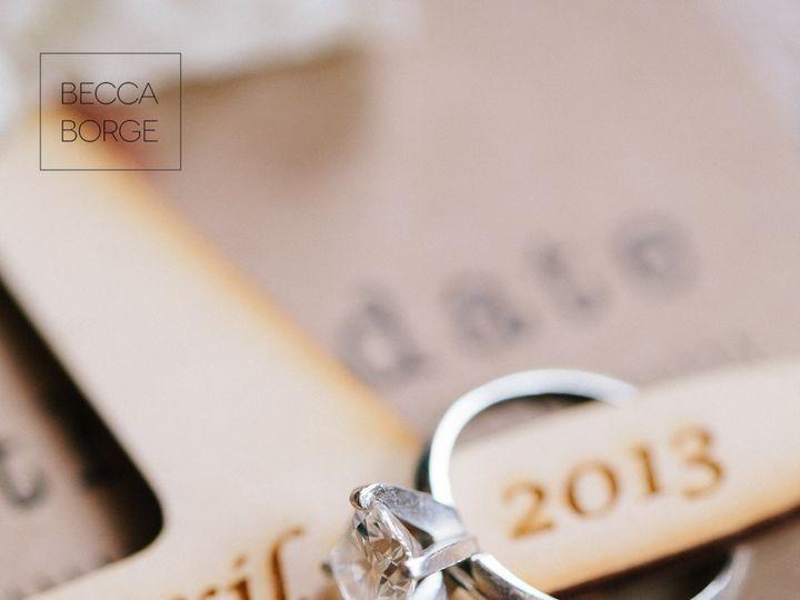 Tmx 1374704747433 Kristinjustin 39 Orlando, FL wedding planner