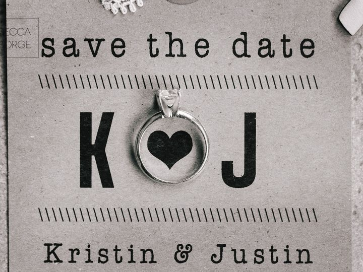 Tmx 1374704755226 Kristinjustin 42 Orlando, FL wedding planner