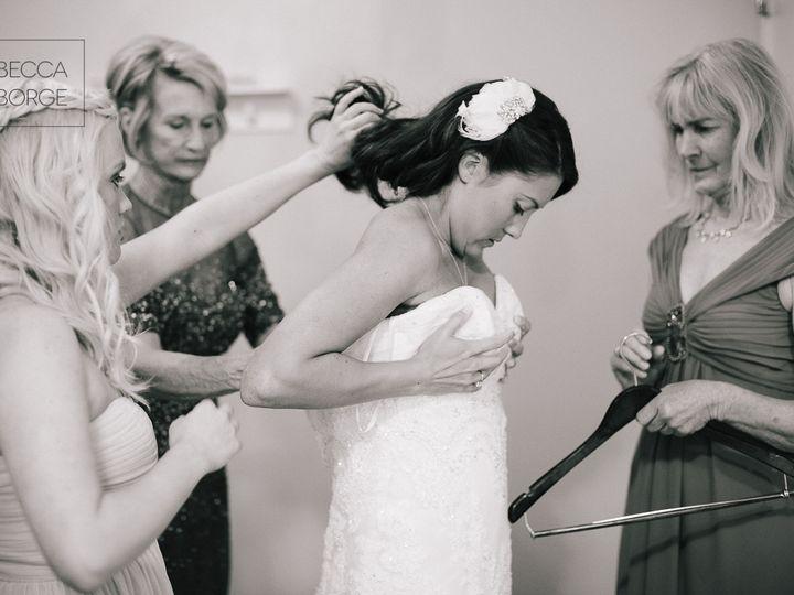 Tmx 1374704811191 Kristinjustin 139 Orlando, FL wedding planner