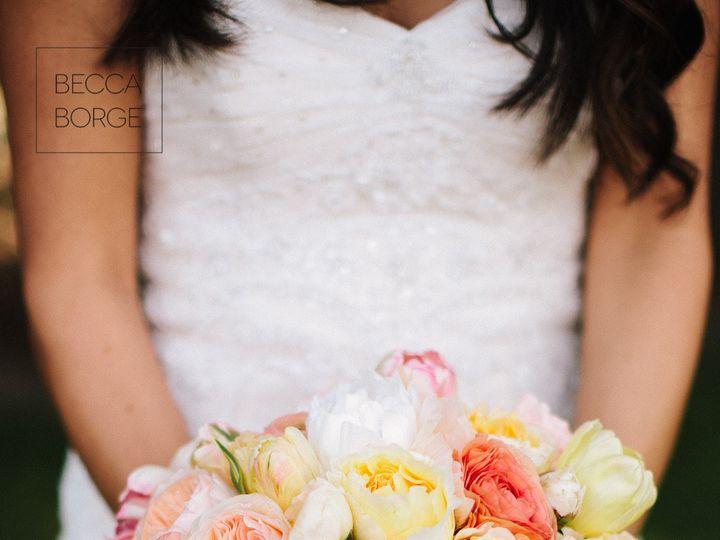 Tmx 1374704825441 Kristinjustin 164 Orlando, FL wedding planner