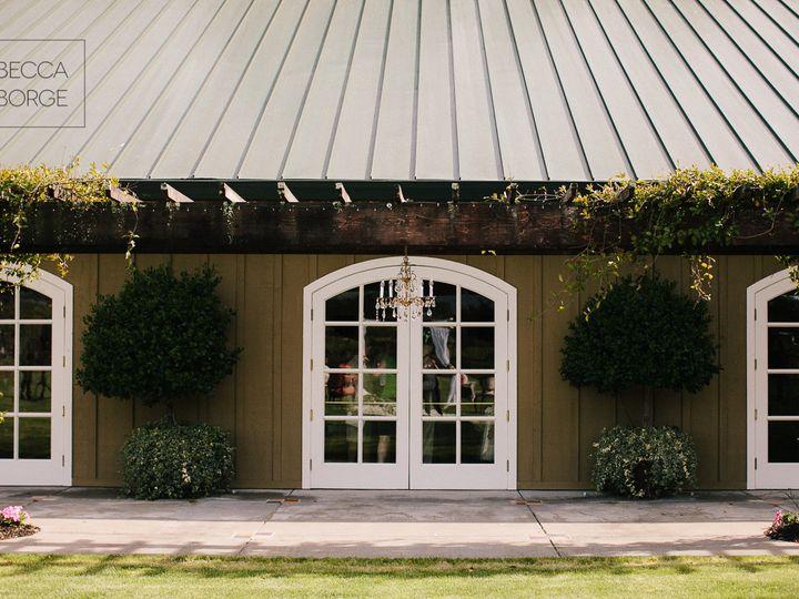 Tmx 1374704874348 Kristinjustin 247 Orlando, FL wedding planner