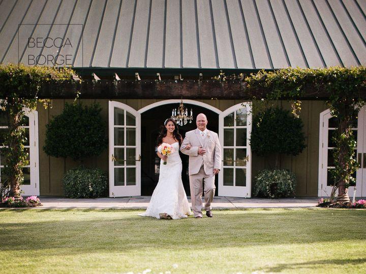 Tmx 1374704890673 Kristinjustin 289 Orlando, FL wedding planner