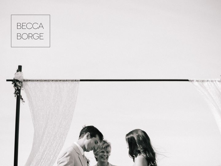 Tmx 1374704900536 Kristinjustin 364 Orlando, FL wedding planner