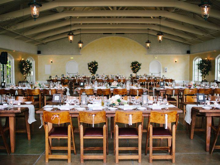 Tmx 1374704960354 Kristinjustin 550 Orlando, FL wedding planner