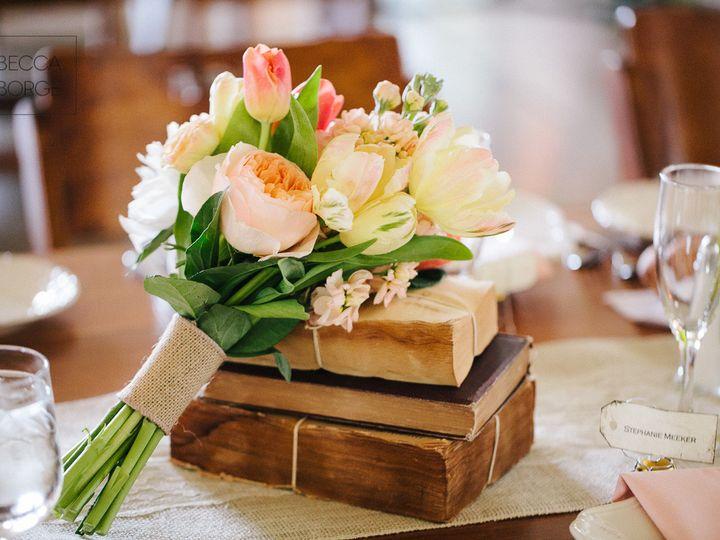 Tmx 1374704983359 Kristinjustin 575 Orlando, FL wedding planner