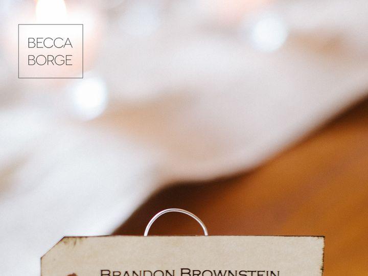 Tmx 1374704989650 Kristinjustin 581 Orlando, FL wedding planner