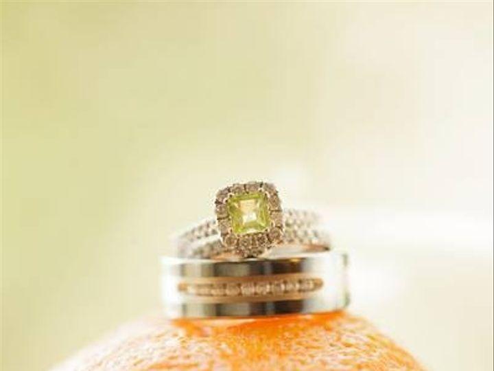 Tmx 1374706730397 9470634775379356671571272304493n Orlando, FL wedding planner