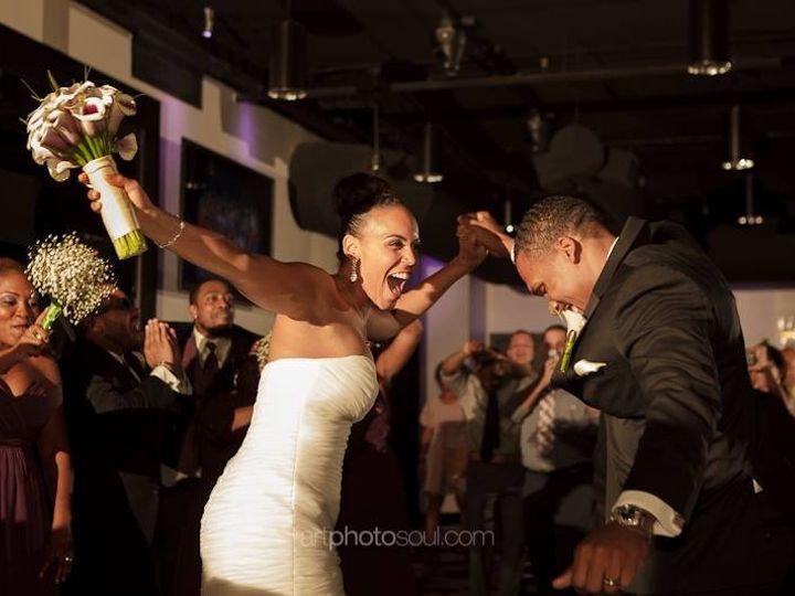 Tmx 1374706734495 996731477538125667138589761282n Orlando, FL wedding planner