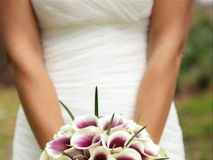 Tmx 1374706745566 1003454477537942333823802283329n Orlando, FL wedding planner