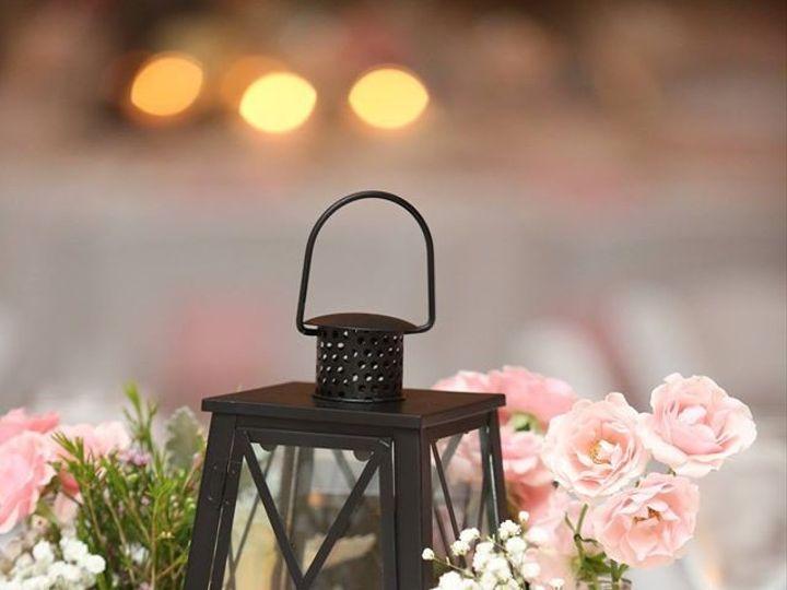 Tmx 1461618669768 1297303710215739312635528591243311345894690o Orlando, FL wedding planner