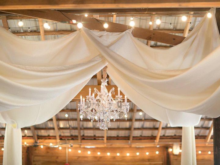 Tmx 1461618719243 1297687910215497779326347098049560025770715o Orlando, FL wedding planner