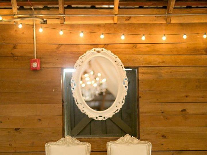 Tmx 1461618737766 1297709610215498679326253231644106810003748o Orlando, FL wedding planner