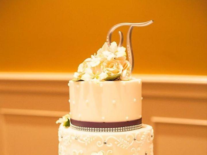 Tmx 1461618742988 1297719910215592045983582234004193249089944o   Cop Orlando, FL wedding planner