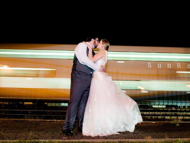 Tmx 1461618776029 1298329310215764445966345688233789778637369o Orlando, FL wedding planner