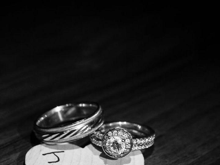 Tmx 1461618811594 1298382810215739745968812962185729719678340o   Cop Orlando, FL wedding planner
