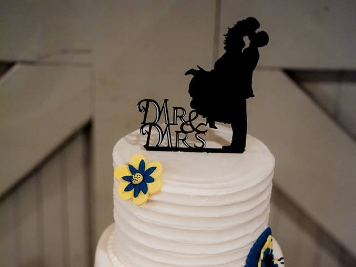 Tmx 1461618822365 1299457410215765779299548058924424657112165n   Cop Orlando, FL wedding planner