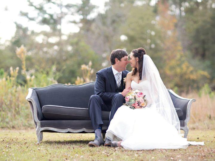 Tmx 1461618826849 1299842310215495545993232890903631988770363o   Cop Orlando, FL wedding planner