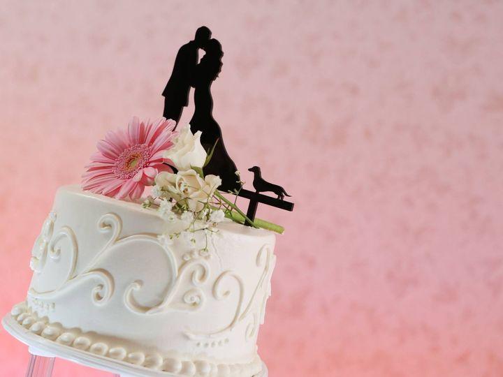 Tmx 1461618873176 1302971810215739145968878417763747317611156o Orlando, FL wedding planner