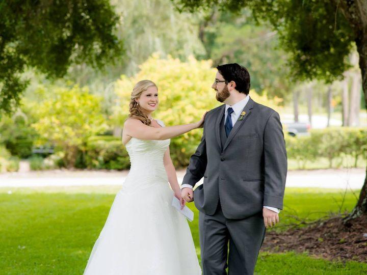 Tmx 1461618902967 1304092310215764745966311268954405942371574o Orlando, FL wedding planner