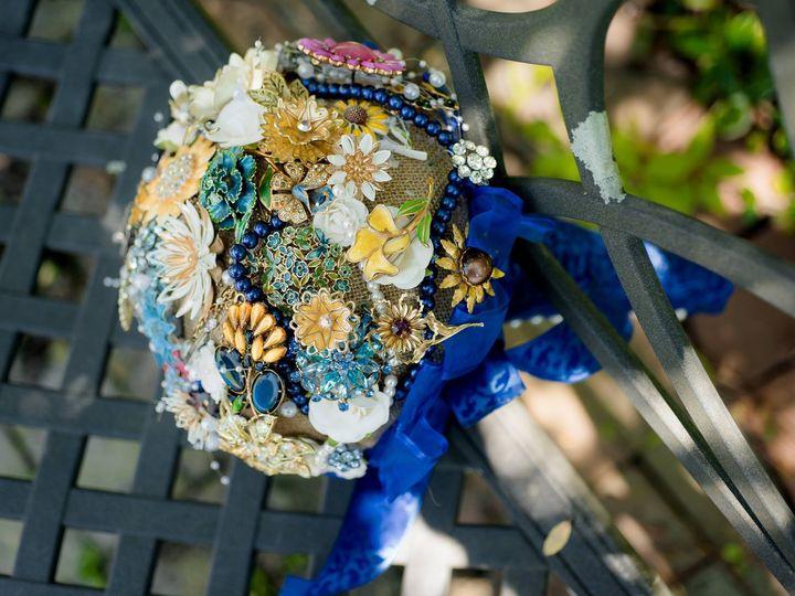 Tmx 1461618948832 1304132610215767612632697601302212917884530o Orlando, FL wedding planner