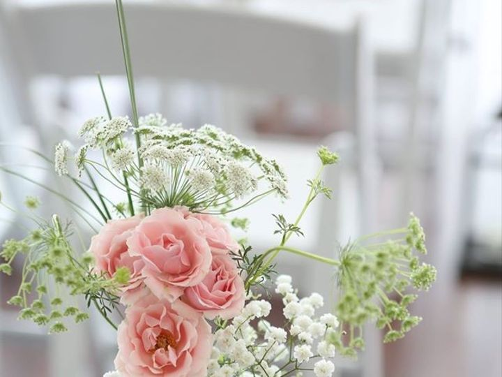 Tmx 1461618967291 1304142410215737845969003505882102394280760o Orlando, FL wedding planner