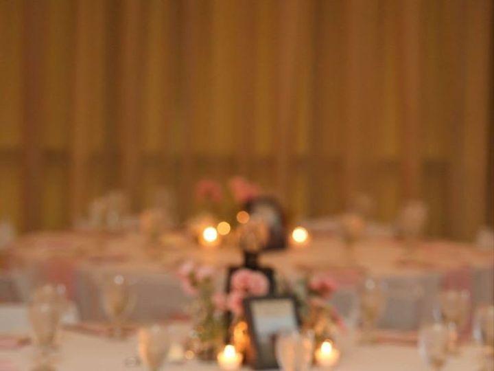 Tmx 1461618973032 1304145410215738879302238346226316238110944o Orlando, FL wedding planner