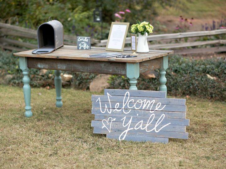 Tmx 1461618978745 1304148410215496679326451310844551946466450o Orlando, FL wedding planner