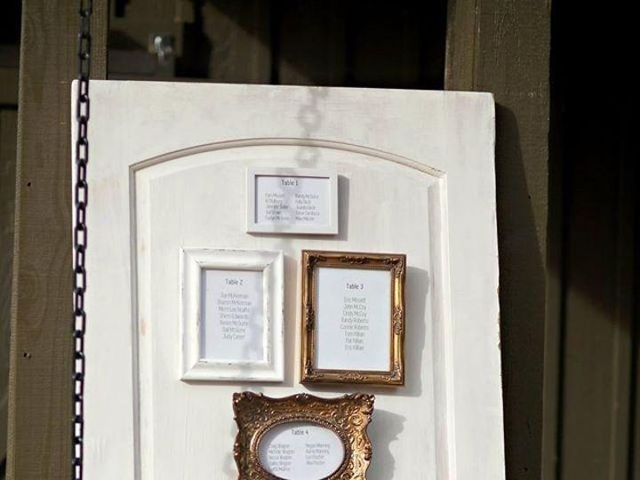 Tmx 1461619002045 1304786410215496212659833456896435678387414o Orlando, FL wedding planner