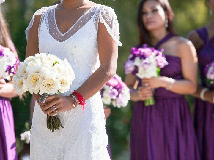 Tmx 1461619006610 1304797310215589145983875587519458362962523o Orlando, FL wedding planner