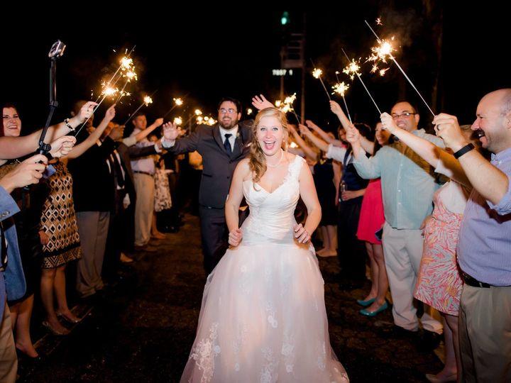 Tmx 1461619025583 1304819710215766445966142090578781258900969o Orlando, FL wedding planner