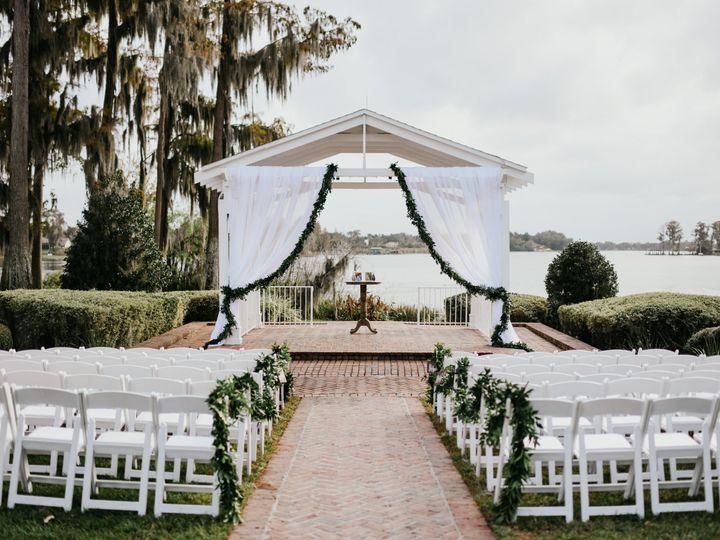 Tmx Photosforhearts 257 Of 820 51 628600 159924673679286 Orlando, FL wedding planner