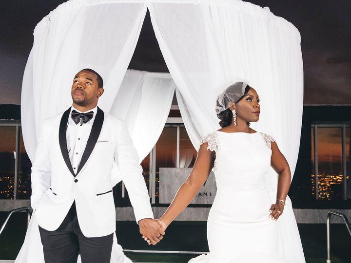 Tmx Portrait 47 51 628600 159924760479369 Orlando, FL wedding planner