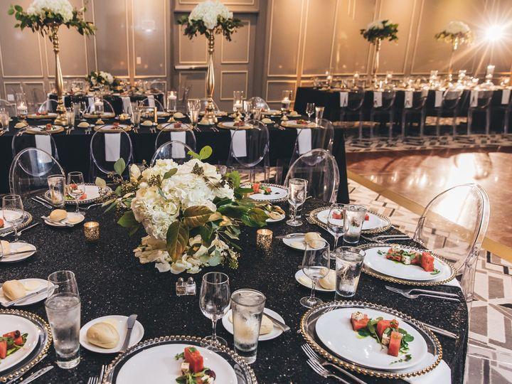 Tmx Reception 7 51 628600 159924760690662 Orlando, FL wedding planner