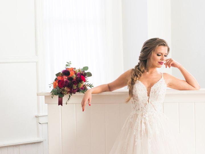 Tmx Venue 1902 15 51 628600 159924741337797 Orlando, FL wedding planner