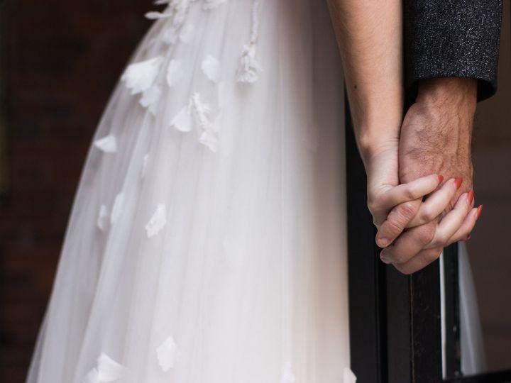 Tmx Venue 1902 216 51 628600 159924742097653 Orlando, FL wedding planner
