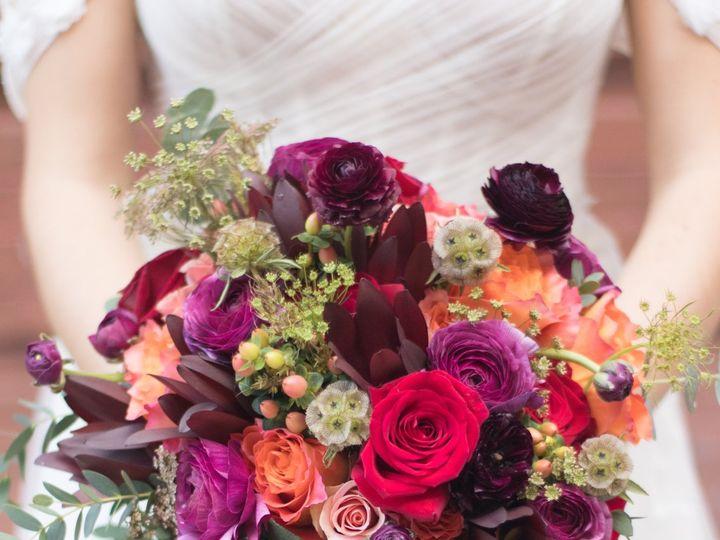 Tmx Venue 1902 241 51 628600 159924742957441 Orlando, FL wedding planner