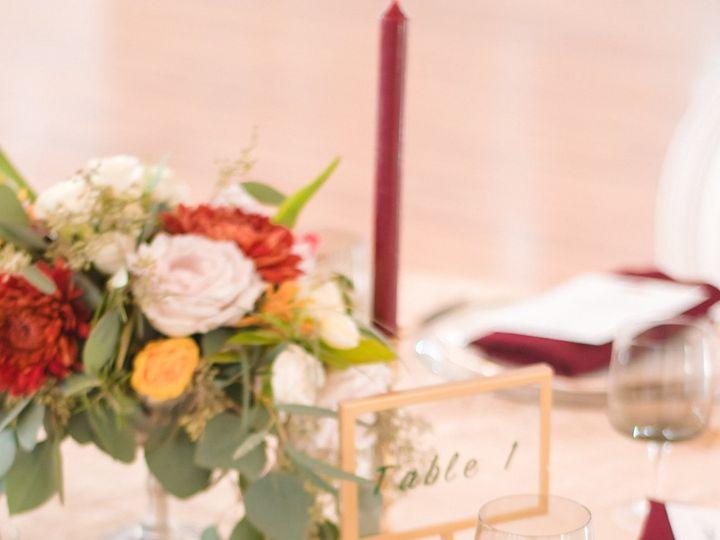 Tmx Venue 1902 45 51 628600 159924741897229 Orlando, FL wedding planner