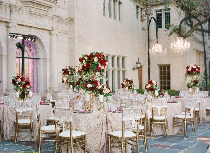 california wedding 29 072315mc 720x527