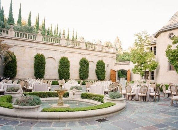 greystone mansion kt merry 580x424