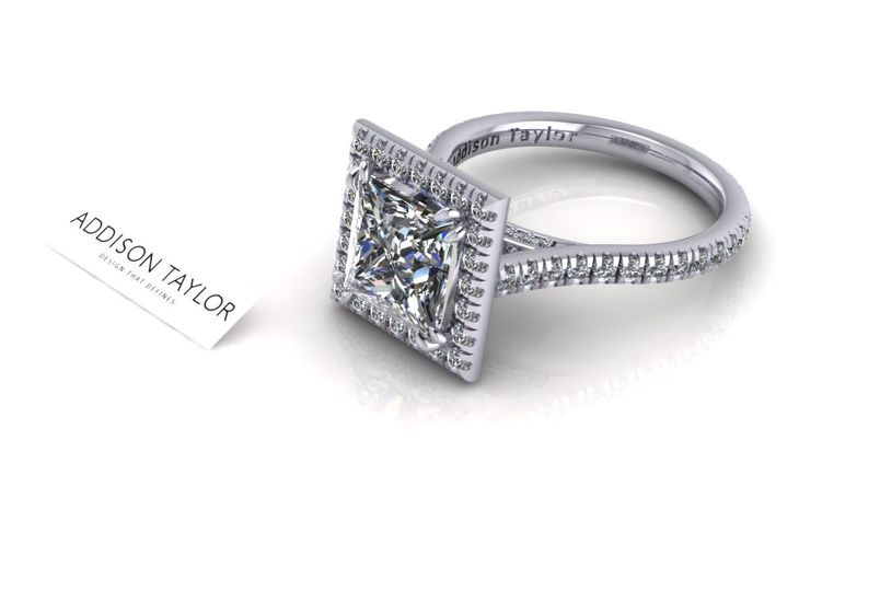 chris coyler 0102 full diamond shank tt1