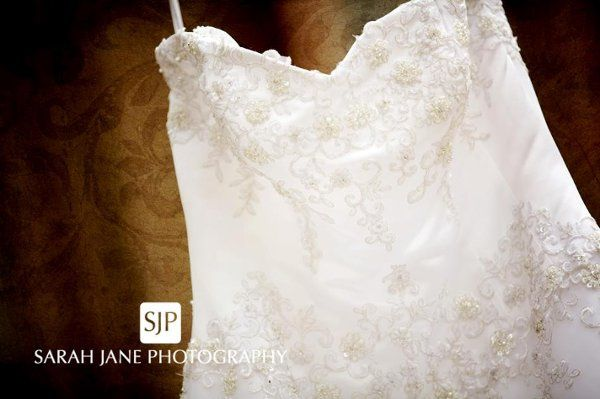 Bride, Wedding Dress, Sarah Jane Photography
