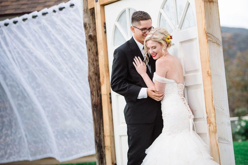 wedding day12