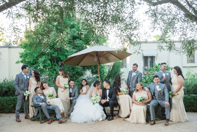 wedding day41