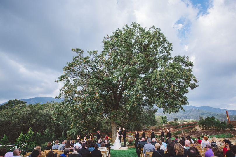 ceremony 150