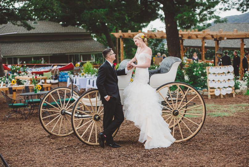 537ec89501a9e861 1507894747101 wedding day11