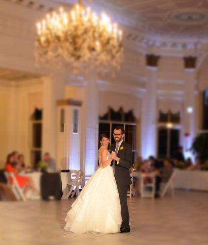bride groom ballroom mitzvahstudio