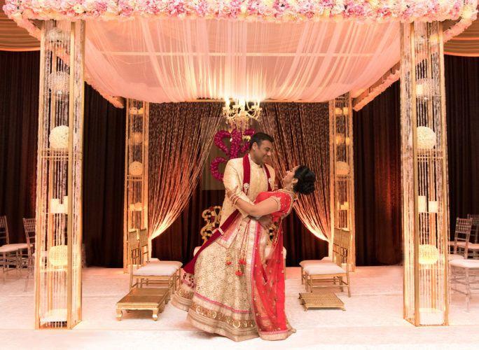 indian wedding mitzvahstudio