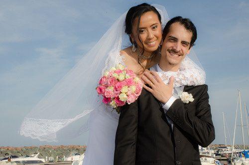mitzvahstudio wedding photos juliet